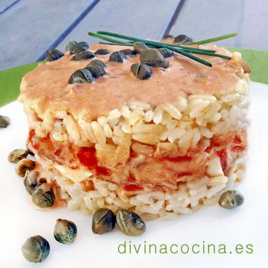 timbal-de-arroz