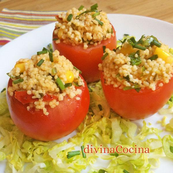 tomates-rellenos-cuscus