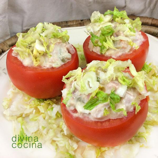 tomates-rellenos-de-atun