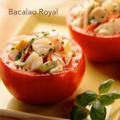 tomates-rellenos-de-bacalao