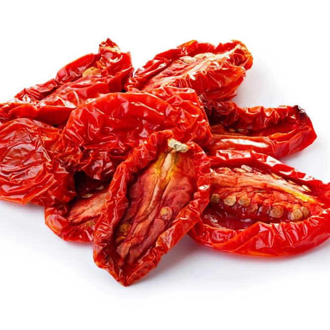 tomates-secos-detalle
