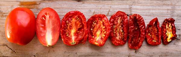 tomates-secos-proceso