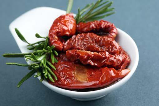 tomates13033125_s