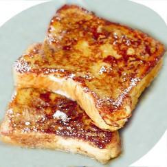 torrija-de-pan-dulce