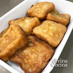 torrijas-sin-azucar
