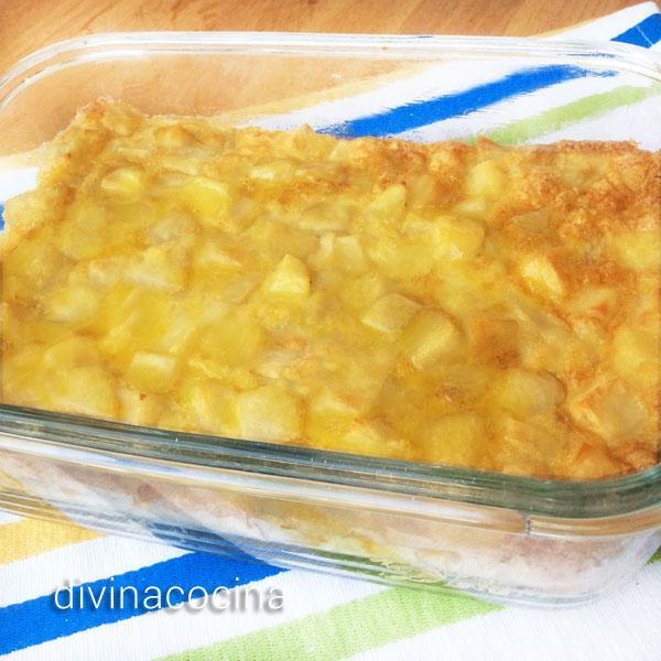 tortilla-al-horno-en-molde