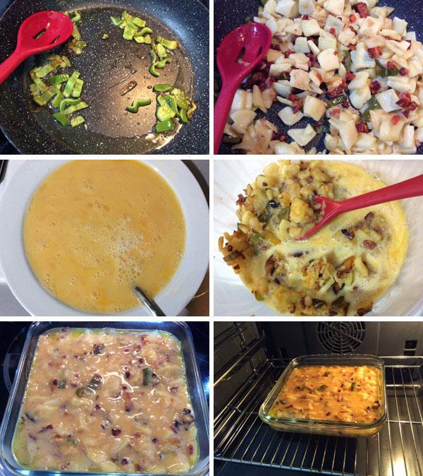 tortilla-al-horno-paso-a-paso