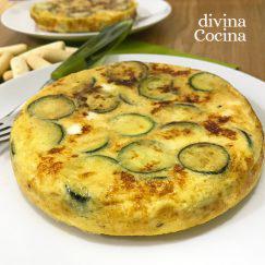 tortilla-calabacines-queso-detalle