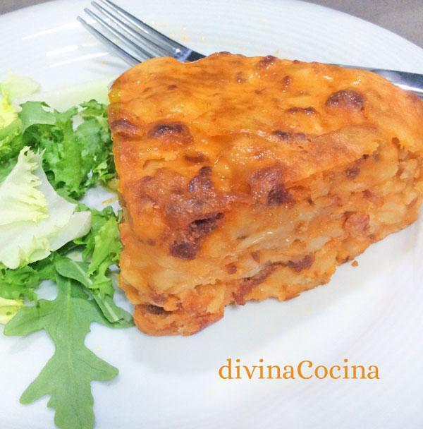 tortilla-colora-porcion2