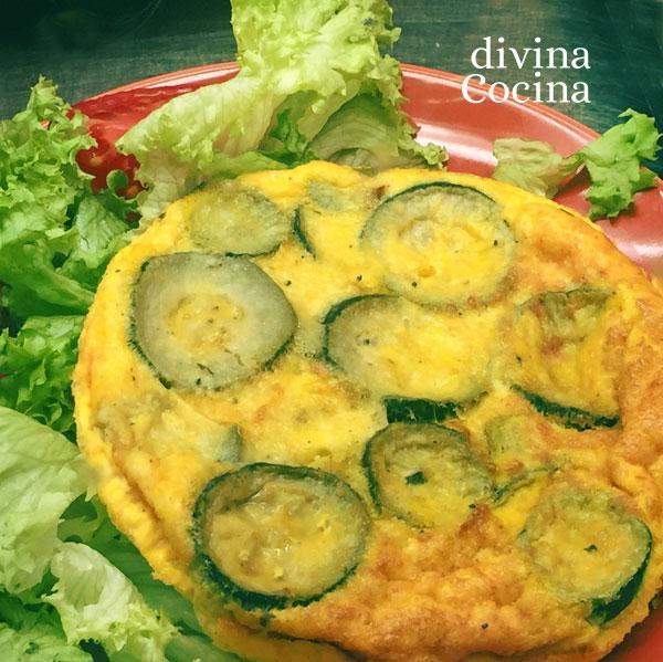 tortilla-de-calabacines-al-queso