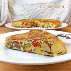 tortilla-de-patatas-verduras