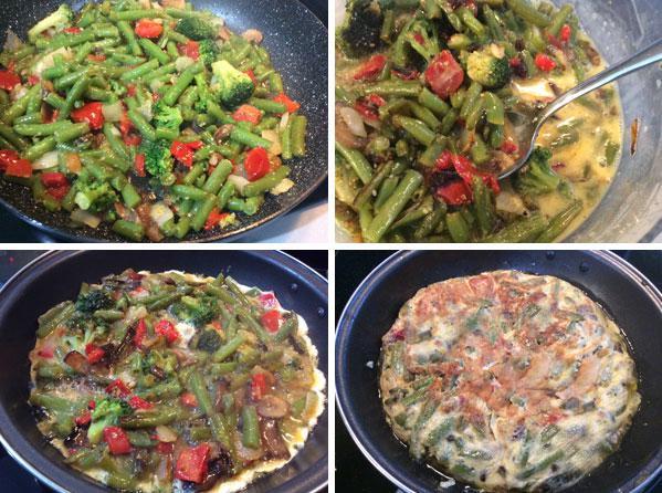 tortilla-de-verduras-rapida-paso-a-paso