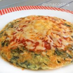 tortilla-gratinada-en-plato