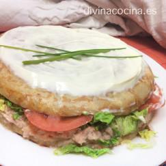 tortilla-rellena