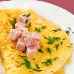 tortillas-especiales-para-desayunos