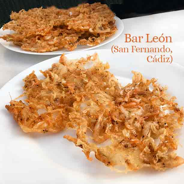 tortillitas-de-camarones-leon
