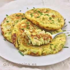 tortitas-de-patata-detalle