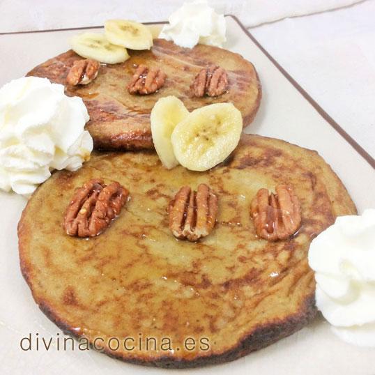 tortitas-de-platano-detalle