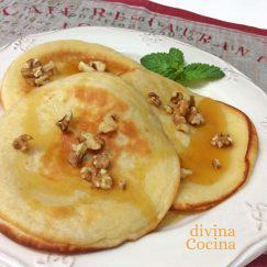tortitas-de-queso-1