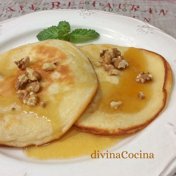 tortitas-de-queso-3