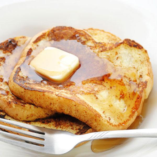 Resultado de imagen para tostadas francesas
