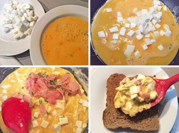 tostadas-noruegas-paso-a-paso