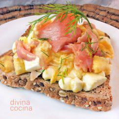 Platos del mundo archives p gina 9 de 9 divina cocina - Cenas especiales para hacer en casa ...