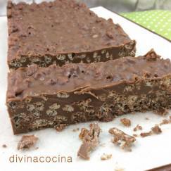 turron-de-chocolate-cortado