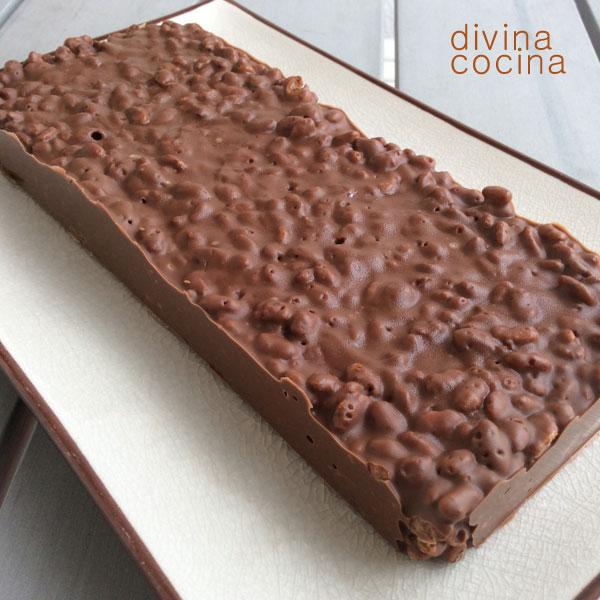 turron-de-chocolate-entero