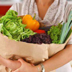 verduras-adelgazantes
