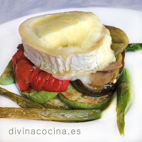 verduras-asadas-con-queso