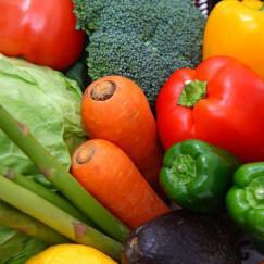 verduras-quemagrasas