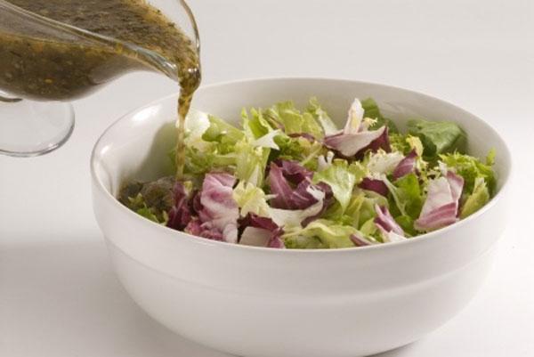 vinagreta-ligera-ensalada-bol