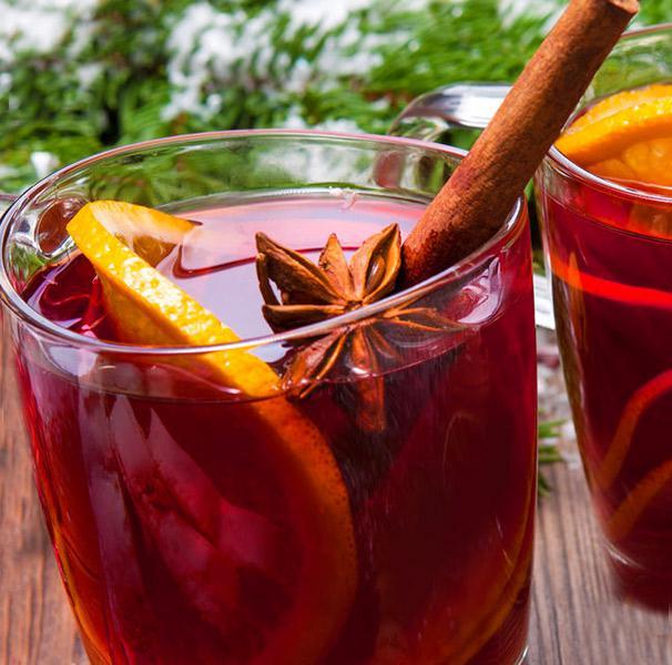 vino-caliente-especias-vaso1