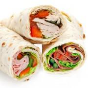 wraps-variados-varias-ideas