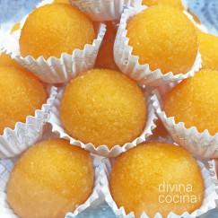 yemas-de-naranja