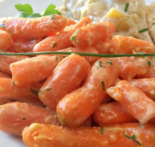 zanahorias-a-la-crema