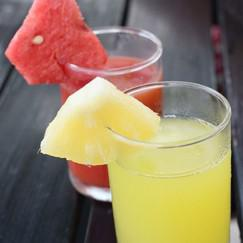 zumos-naturales-dieta
