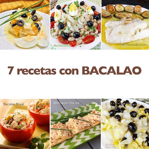 7-recetas-con-bacalao1