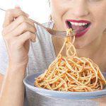 Consejos para adelgazar comiendo