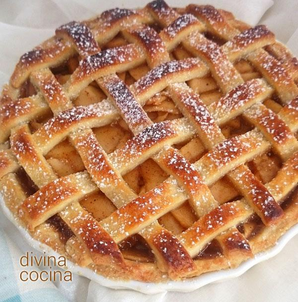 apple-pie-entero