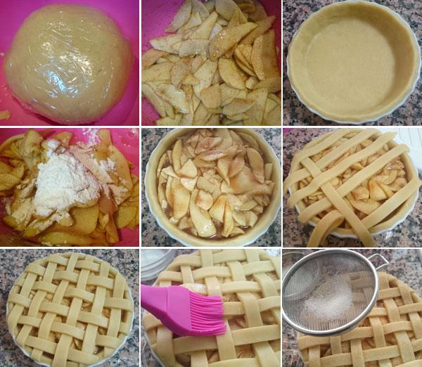 apple-pie-paso-a-paso