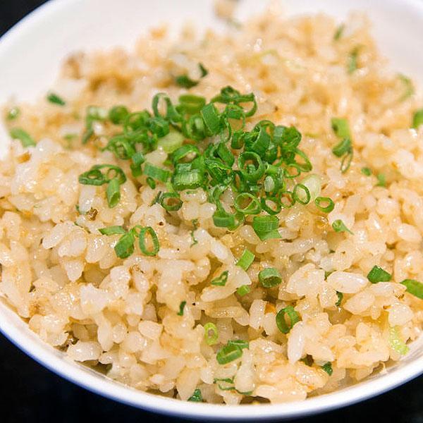 receta de arroz blanco sin aceite