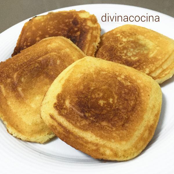 bizcosandwich