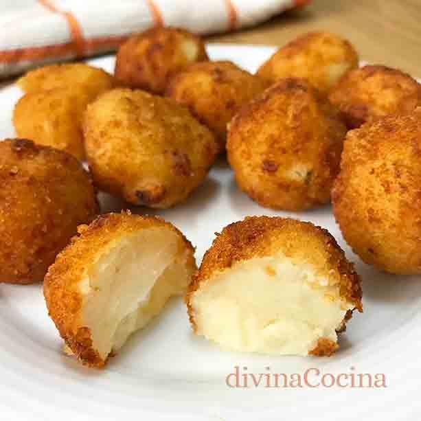 bocaditos-patata-queso