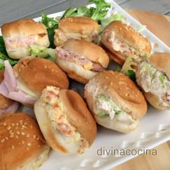 bocaditos-salados