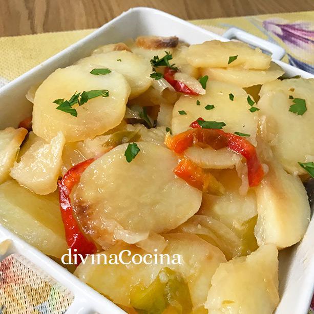 patatas panaderas 3