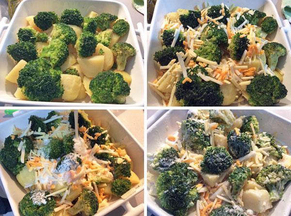 brocoli-con-patatas-y-queso-paso-a-paso