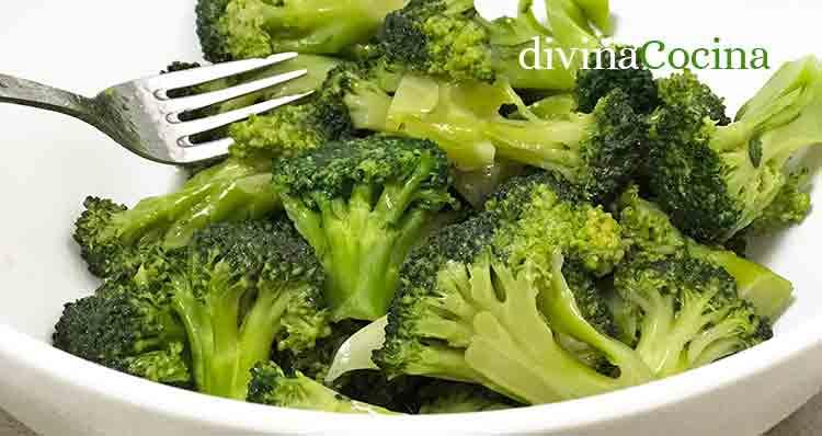 brocoli-verde-face