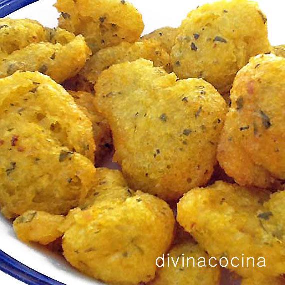 bunuelos-de-bacalao-fritos